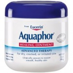 Aquaphor: The Wonder Goop!