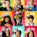 OBSESSED! It's Cool To Be A Gleek!