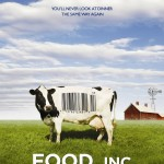 OBSESSED: Food, Inc.