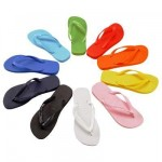 OBSESSED: Havaianas Flip Flops!