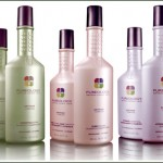OBSESSED: Pureology Hair Care