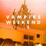 OBSESSED: Vampire Weekend