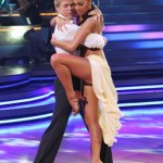 Season Finale of &#8220;Dancing With The Stars!&#8221;