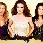 OBSESSED: Desperate Housewives!