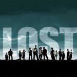 OBSESSED: LOST!