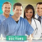 OBSESSED! The Doctors TV Show!
