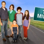 The Middle and Modern Family!