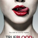 OBSESSED: True Blood!