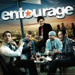 OBSESSED: Entourage!
