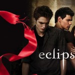 Eclipse!