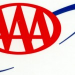 I Heart AAA!
