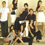 Keeping Up With The Kardashians!