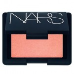Nars Blush In Orgasm!