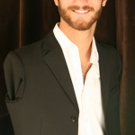 100th POST! Nick Vujicic: Never Give Up!