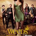 OBSESSED: Weeds Season 6!
