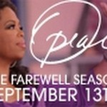 Gossip Girl and Oprah's Farewell Season!