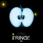 Fringe: A Must See!