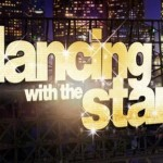 Dancing With The Stars Returns!