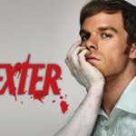 DEXTER And Desperate Housewives!