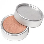 Kitten Eyeshadow by Stila!