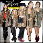The Leopard Trend!