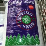 A Trubute To Buffalo Snow!