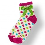 Bath and Body Works Softest Socks EVER!
