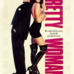 Movie Night: Pretty Woman!