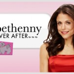 Bethenny Ever After!
