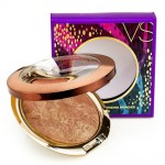 VS Wild Tropics Bronzing Powder!