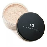 Bare Minerals: Mineral Veil!