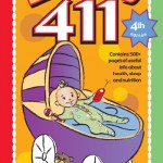 Baby Bible: Baby 411!
