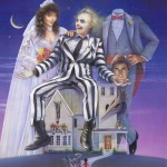 Beetlejuice! Beetlejuice! Beetlejuice!