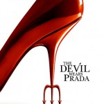 Movie Night! The Devil Wears Prada!
