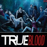 True Blood!!!