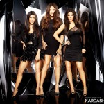 Keeping Up With The Kardashians Season 6!
