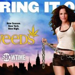 Weeds Season 7!