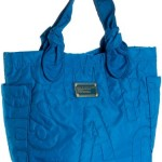 Marc by Marc Jacobs Pretty Nylon Tote!