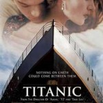 Movie Night: Titanic!
