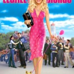 Movie Night! Legally Blonde!