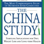 Guest Blog: The China Study!