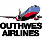 Southwest Airlines!