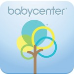 Baby Center!