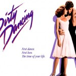 Movie Night: Dirty Dancing!