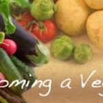 30 Great Reasons To Go Veg!