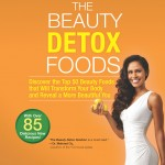 The Beauty Detox Foods!