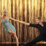 Dancing With The Stars Season 16 Finale!